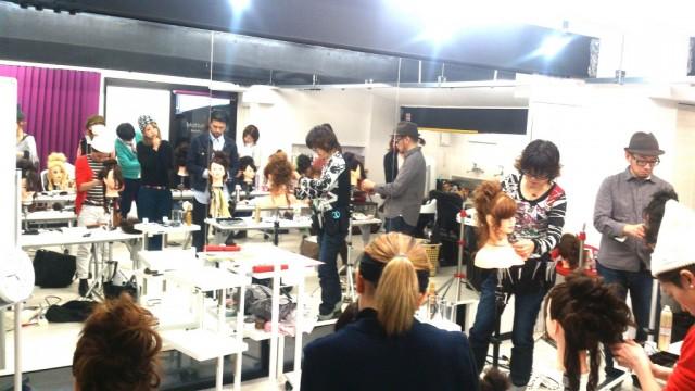 Matsunomori Beauty Academy